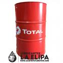 BIDÓN TOTAL QUARTZ ENERGY 9000 5W40 208 LITROS
