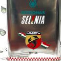 ACEITE SELENIA ABARTH 10W50 2 LITROS