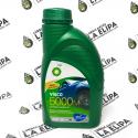 ACEITE BP VISCO 5000M 5W30 1 LITRO