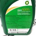 ACEITE BP VISCO 5000C 5W40 1 LITRO