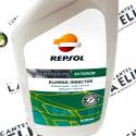 REPSOL ELIMINA INSECTOS 500 ML.
