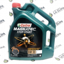 ACEITE CASTROL MAGNATEC STOP-START 0W30 D 5 LITROS