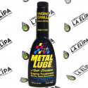 METAL LUBE FÓRMULA MOTORES 236 ML.