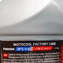 MOTUL MOTOCOOL FACTORY LINE 1 LITRO
