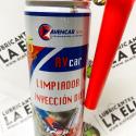 AVENCAR LINK PREMIUM LIMPIA INYECCIÓN DIÉSEL  250ML.