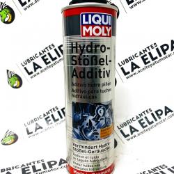 LIQUI MOLY HIDRO PIÑON 8354 300ML.