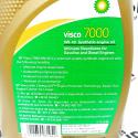 ACEITE BP VISCO 7000 0W40 1 LITRO