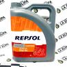 ACEITE REPSOL CARTAGO CAJAS EP 75W90  GL-4 5 LITROS