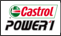 Aceite CASTROL POWER1