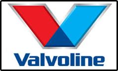 Aceite VALVOLINE