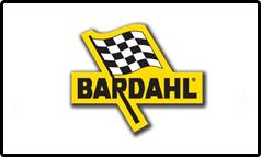 Aceite BARDAHL