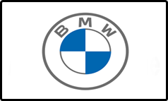 Aceite BMW ORIGINAL
