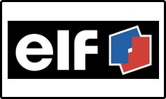 Aceite ELF
