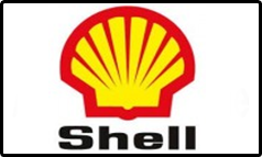 Aceite SHELL