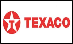 Aceite TEXACO
