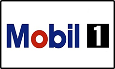Aceite MOBIL1