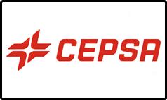Aceite CEPSA