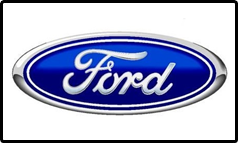 Aceite FORD