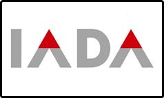 Aceite IADA