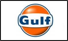 Aceite GULF