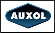 Aditivos AUXOL