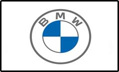 Aceite BMW ORIGINAL
