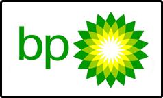 Aceite BP VISCO